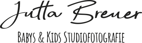 Babys & Kids Studiofotografie Mayen Koblenz